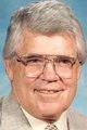 """Billy Hartley """"Bill"""" Clark"""