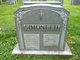 PFC Ernest Lindsay Luther, Jr