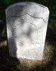 Lafayette B Allen