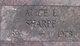 Alice Lucille <I>Anderson</I> Sharpe