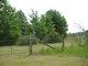 Belknap Township Cemetery