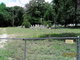Aenon Cemetery