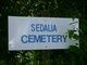 Sedalia Cemetery
