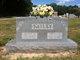 Bertha Jane <I>Morrison</I> Bailey