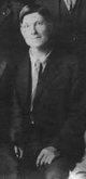 Oliver S. Bennett