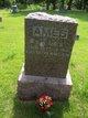 H W Ames