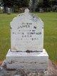 James Madison Kincaid
