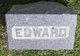 Edward Clarence Singles