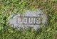 Louis Elmore Singles