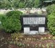 Belvidere Cemetery