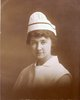 Mary Elizabeth <I>Robertson</I> Hamilton