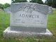 John G Adamcik
