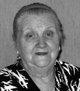 Profile photo:  Norma L. <I>Golembiewski</I> Lada