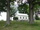 Estaline Presbyterian Chapel Cemetery