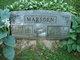Robert Lowell Marsden