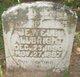 Jewel Allbright