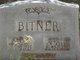 John Steven Bitner