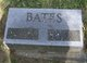 Henry Bates