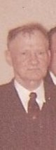 Walter J Kaminski