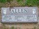 Sharon Diane Allen