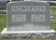 Profile photo:  Zora Louisa <I>McGee</I> Howerton