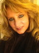 Diane Goodwin