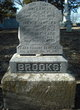 James Emery Brooks