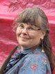 Debra Winchell