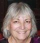 Irene Walls Barrett