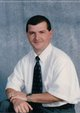Terry L. McCathern Sr.
