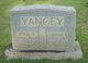 John W. Yancey