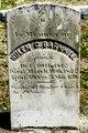 Hulen G. Barnhill