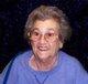 Profile photo:  Leta May <I>Vansickle</I> Binkley
