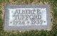 Profile photo:  Albert Tufford