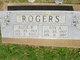 Roy Alvin Rogers, Sr