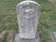 Martha Ann <I>Holt</I> Addington