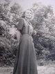 """Dorothy Elizabeth """"Dot"""" <I>Webb</I> Smith"""