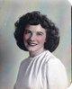 Audrey Ruth <I>Chandler</I> Nightingale