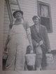 Mildred Agness <I>Webb-Clure</I> Wingate