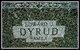 """Edvard Jensen """"Edward"""" Dyrud"""