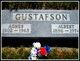 Agnes <I>Lalum</I> Gustafson