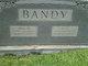 Profile photo:  L T Bandy