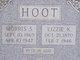 Morris S. Hoot