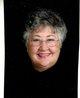 Mary Ann Talbott
