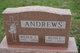 Wilbur A Andrews