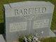 Ella L. <I>Gay</I> Barfield