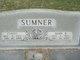 Curtis C. Sumner