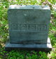 Profile photo:  (Family Monument) Fifield