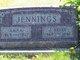 Profile photo:  Anna Maria <I>Balderston</I> Jennings