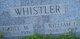 William Linn Whistler